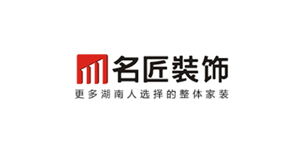 廣東名匠裝飾淮安分公司