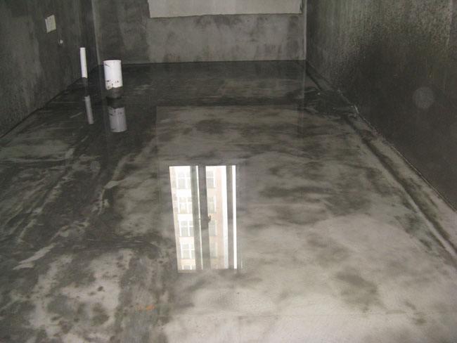 装修防水多少钱一平