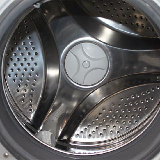 什么样洗衣机好用实惠