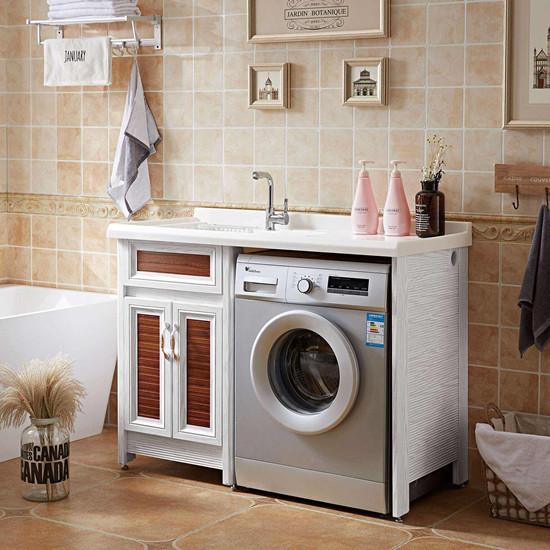 什么样洗衣机最好用