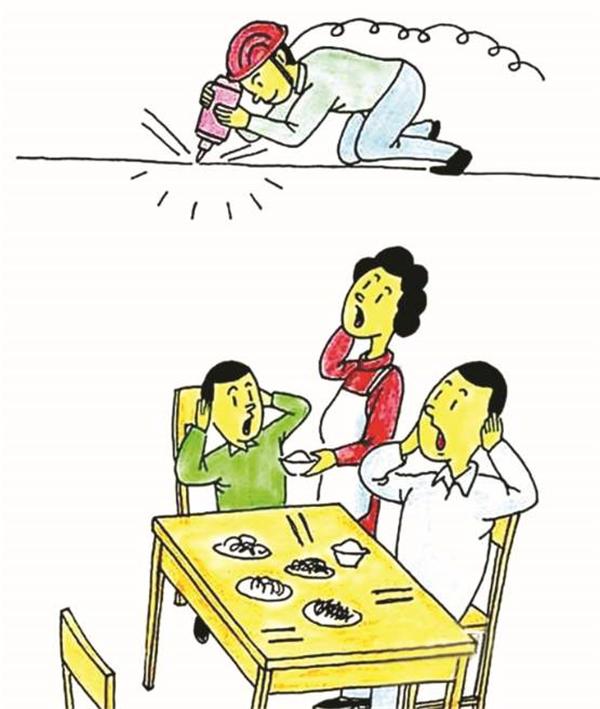 2019南京装修时间国家规定