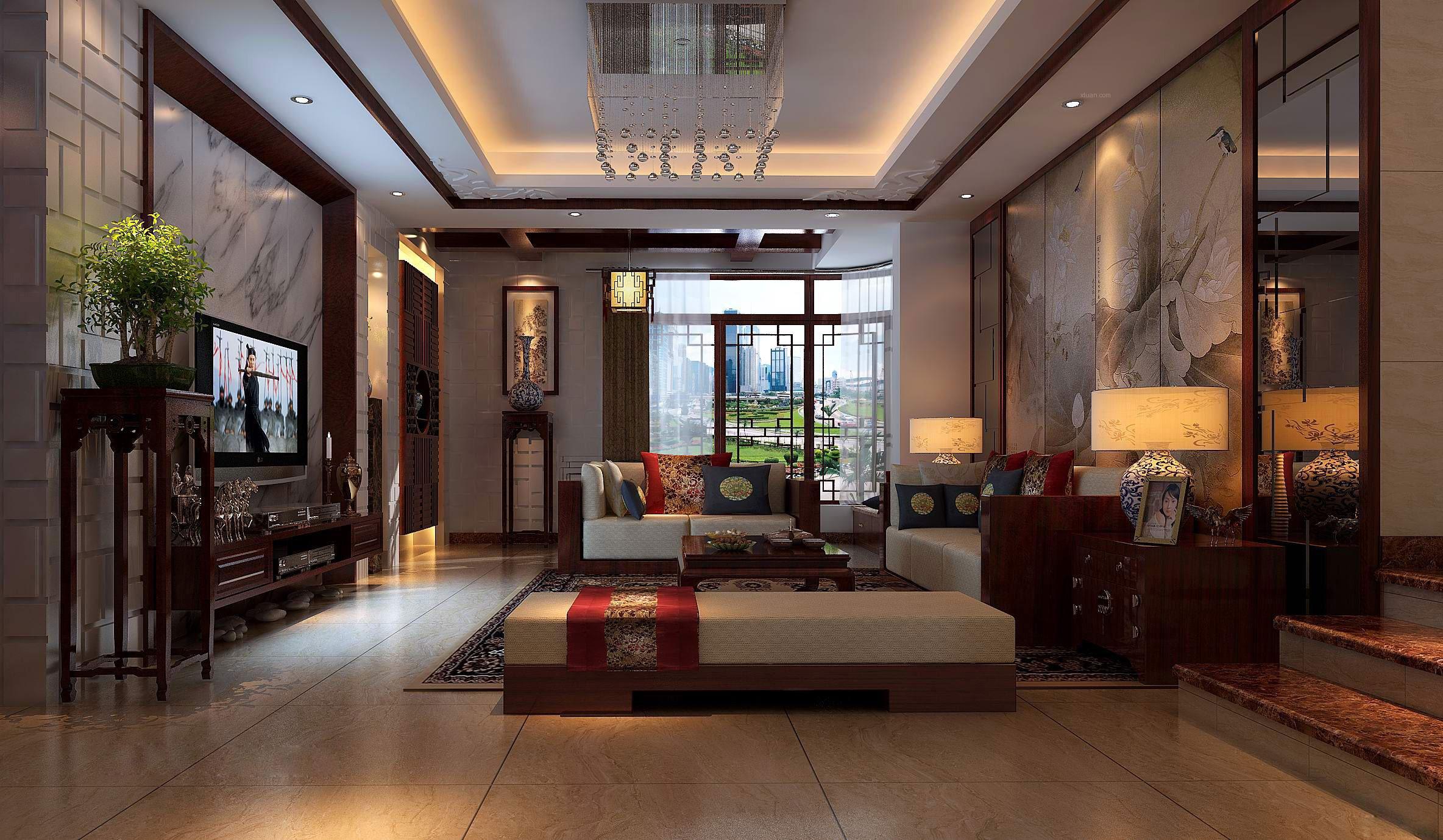 广发装饰设计工程有限公司汉中分公司