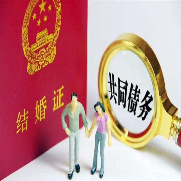 新婚姻法房产分割规定