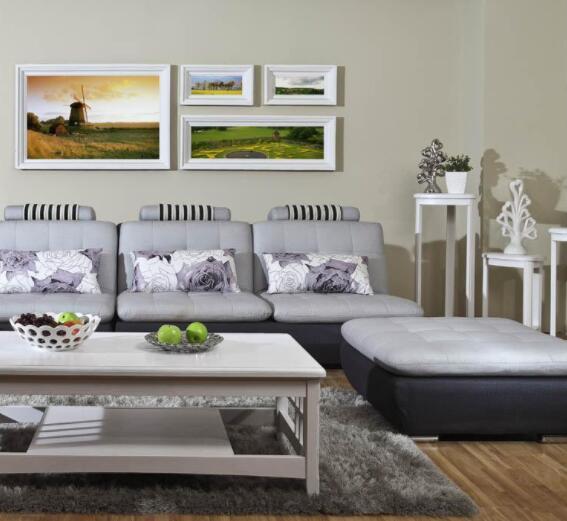 便宜布艺沙发什么样的好