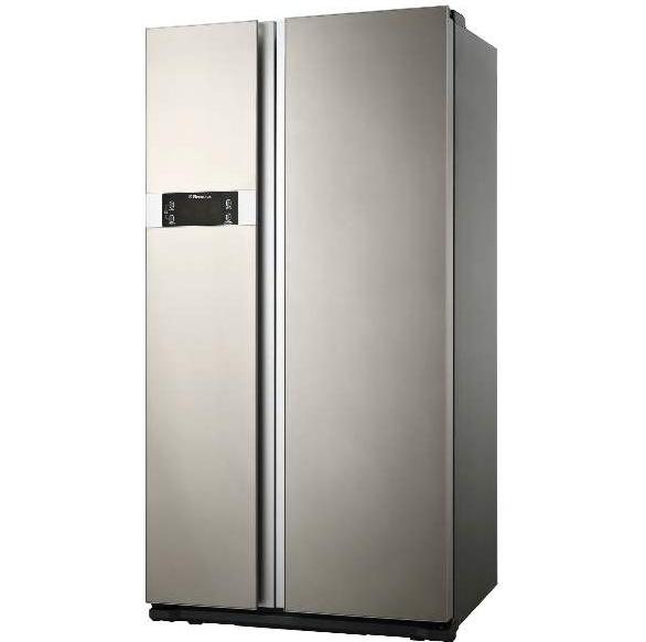 冰箱温度多少合适