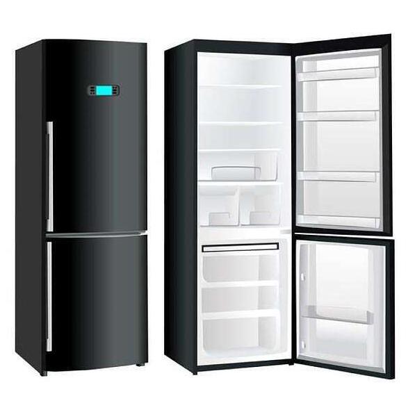 冰箱温度使用方法及说明