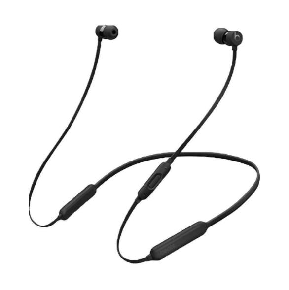 蓝牙耳机多少钱