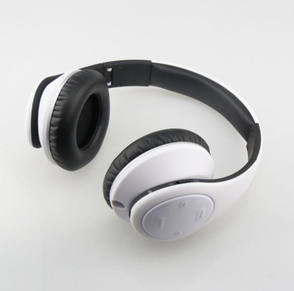 蓝牙耳机怎么使用