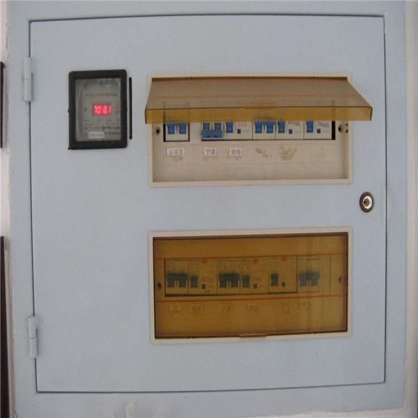 家用电表多少钱