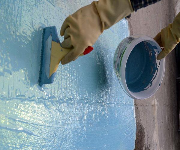 厨房防水施工注意事项