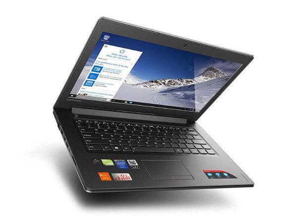 新手如何买笔记本电脑