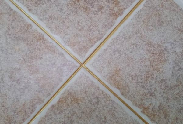 瓷砖美缝剂施工注意事项
