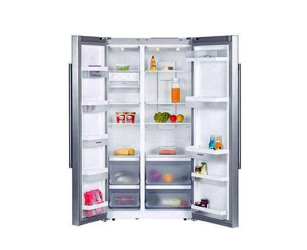 家用冰箱正�_使用方法