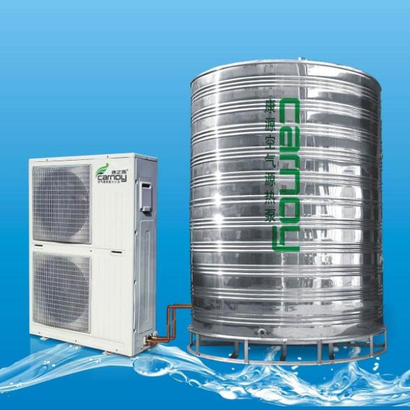 空气能热水器哪种好