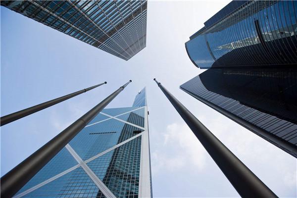 房贷再涨10万,银行一刀切调控楼市是否违背房住不炒?能否降房价