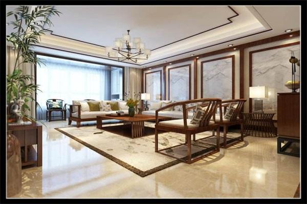 九江家庭装修设计风水