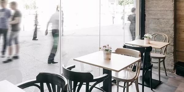 济南咖啡店装修多少钱
