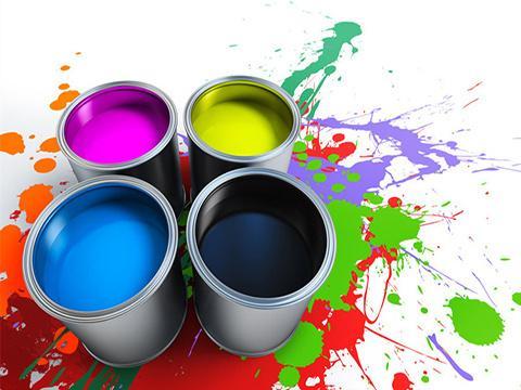水性漆和油性漆哪个好