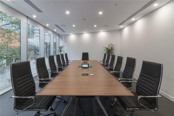天津会议室装修材料有哪些