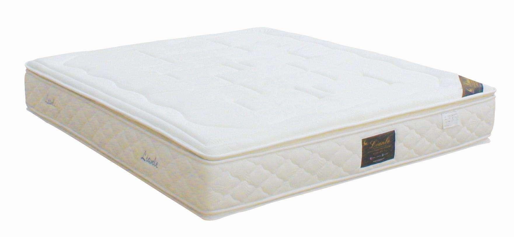 床垫材质介绍大全