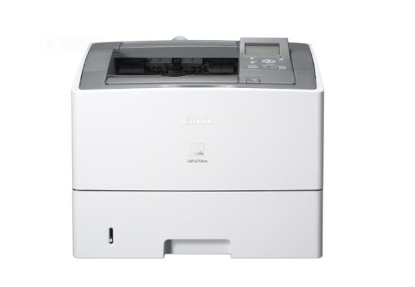 佳能打印机最新款型号