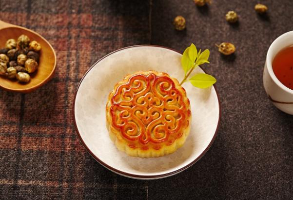 广式月饼和苏式月饼区别