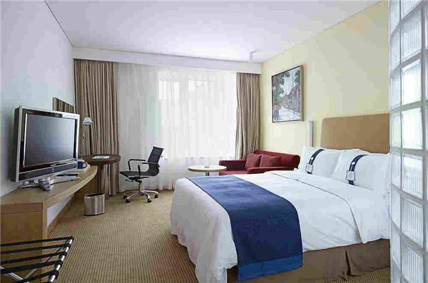 天津宾馆装修设计怎么收费