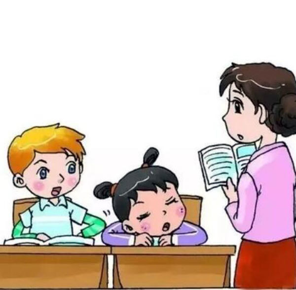 西宁积分入学是什么意思