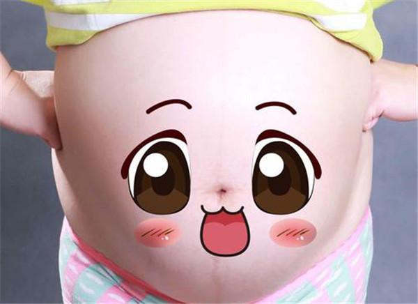 2019年出生的猪宝宝取名注意