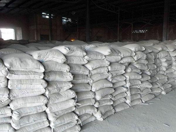 一立方水泥等于多少吨