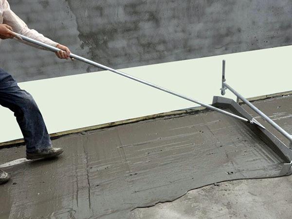 一立方水泥怎么算