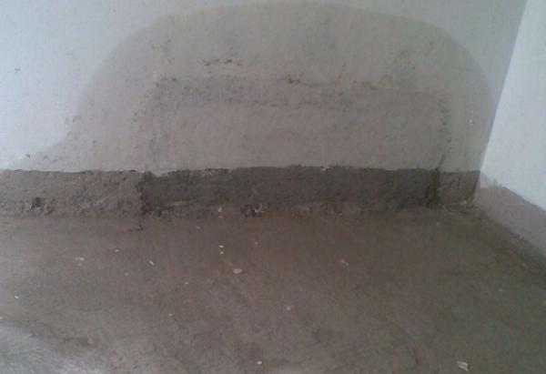 外墙漏水是物业管吗