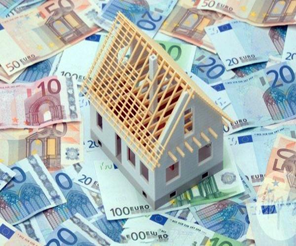 買房首付和簽合同順序