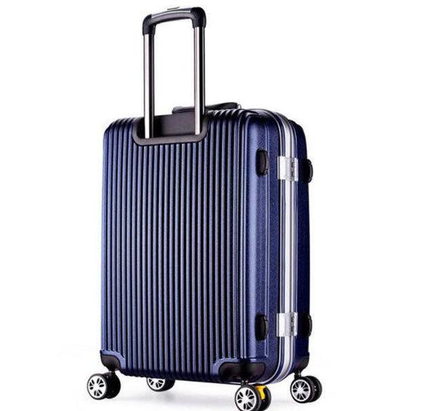 登机箱和行李箱的区别