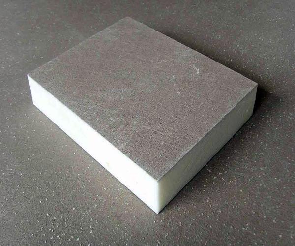 防水板材的种类有哪些