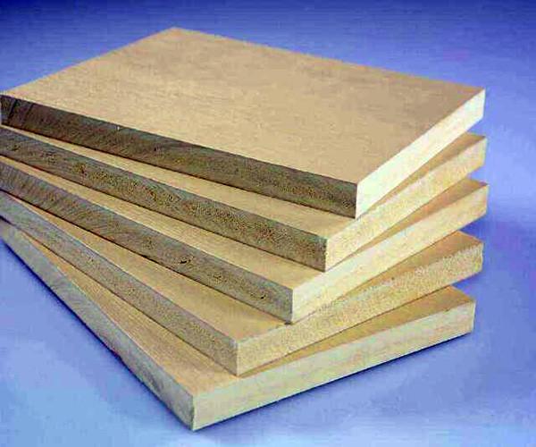 eva防水板材价格