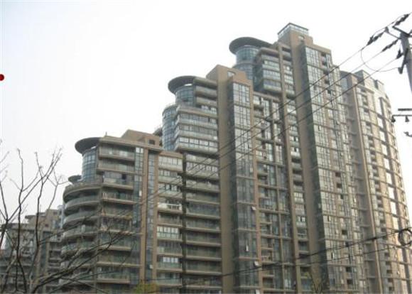 重庆购房政策