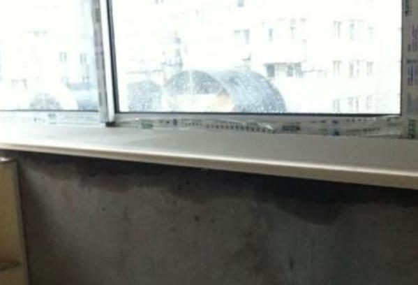 阳台漏水用什么胶