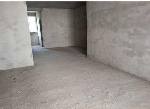 130平毛坯房装修多少钱