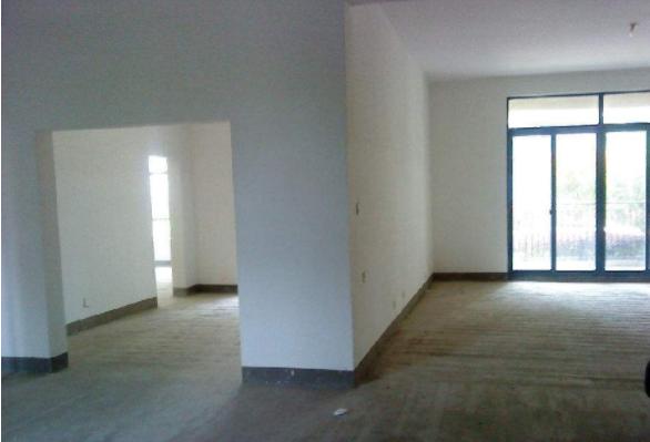 130平米房子装修清单