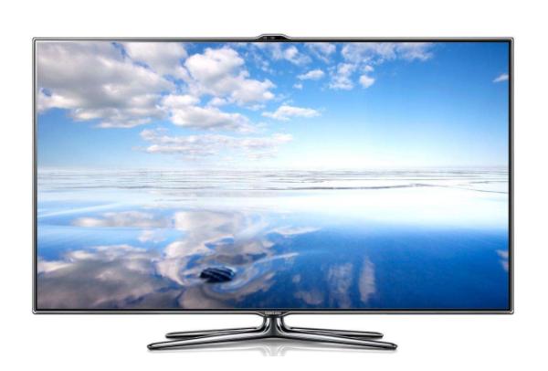 电视55寸长宽是多少厘米