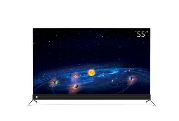 电视55寸和65寸哪个好