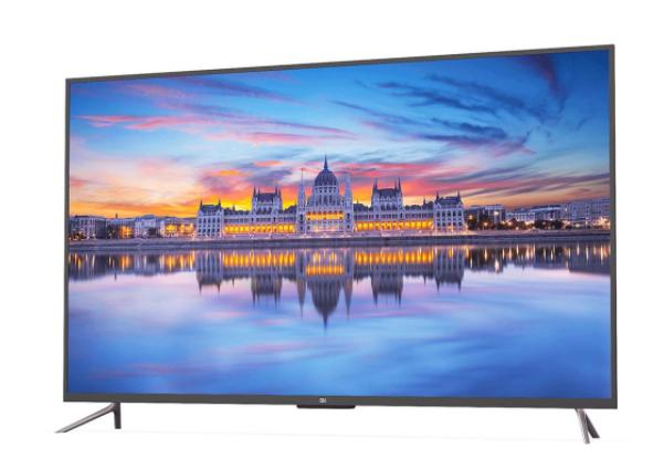 55寸电视适合多大客厅