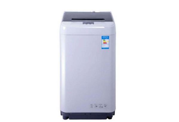 全自动洗衣机不进水是什么原因