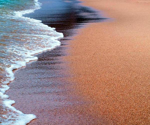 一方沙子等于多少吨