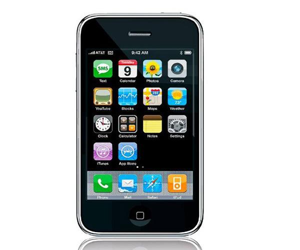苹果手机反应慢怎么办