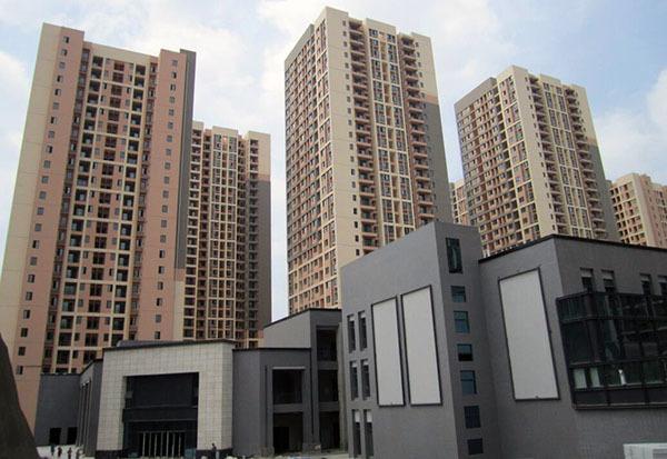 北京公租房申请条件2019