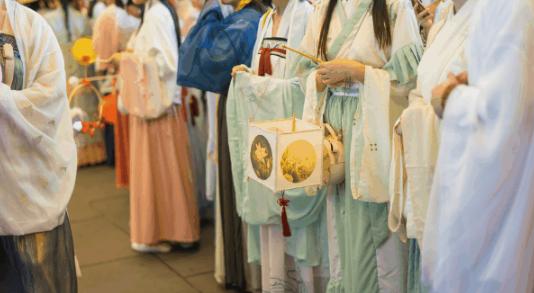 济南中秋节哪里好玩