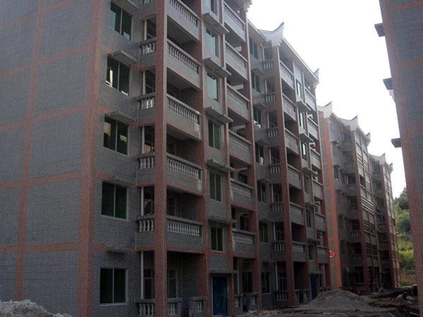 深圳公租房可以住多久