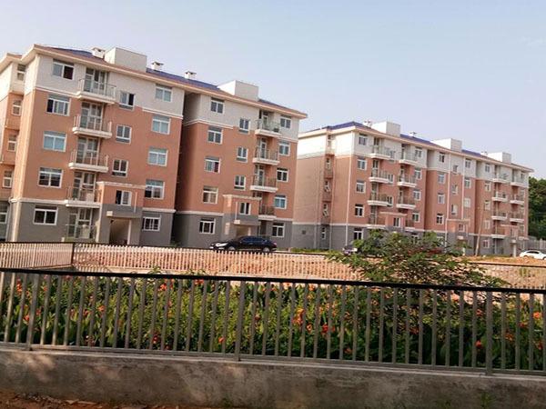 上海公租房可以买吗